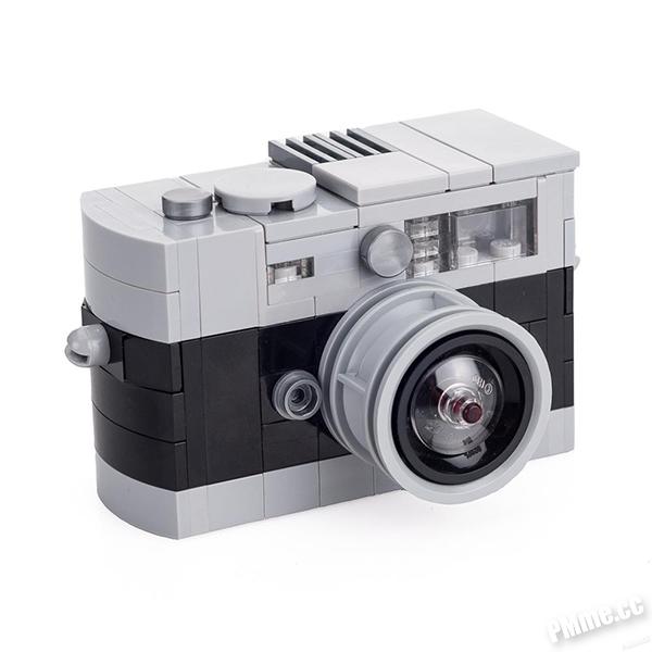 LeicaXLego 01