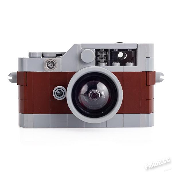 LeicaXLego 03